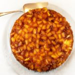 Featured Pineapple Upside-Down Cake