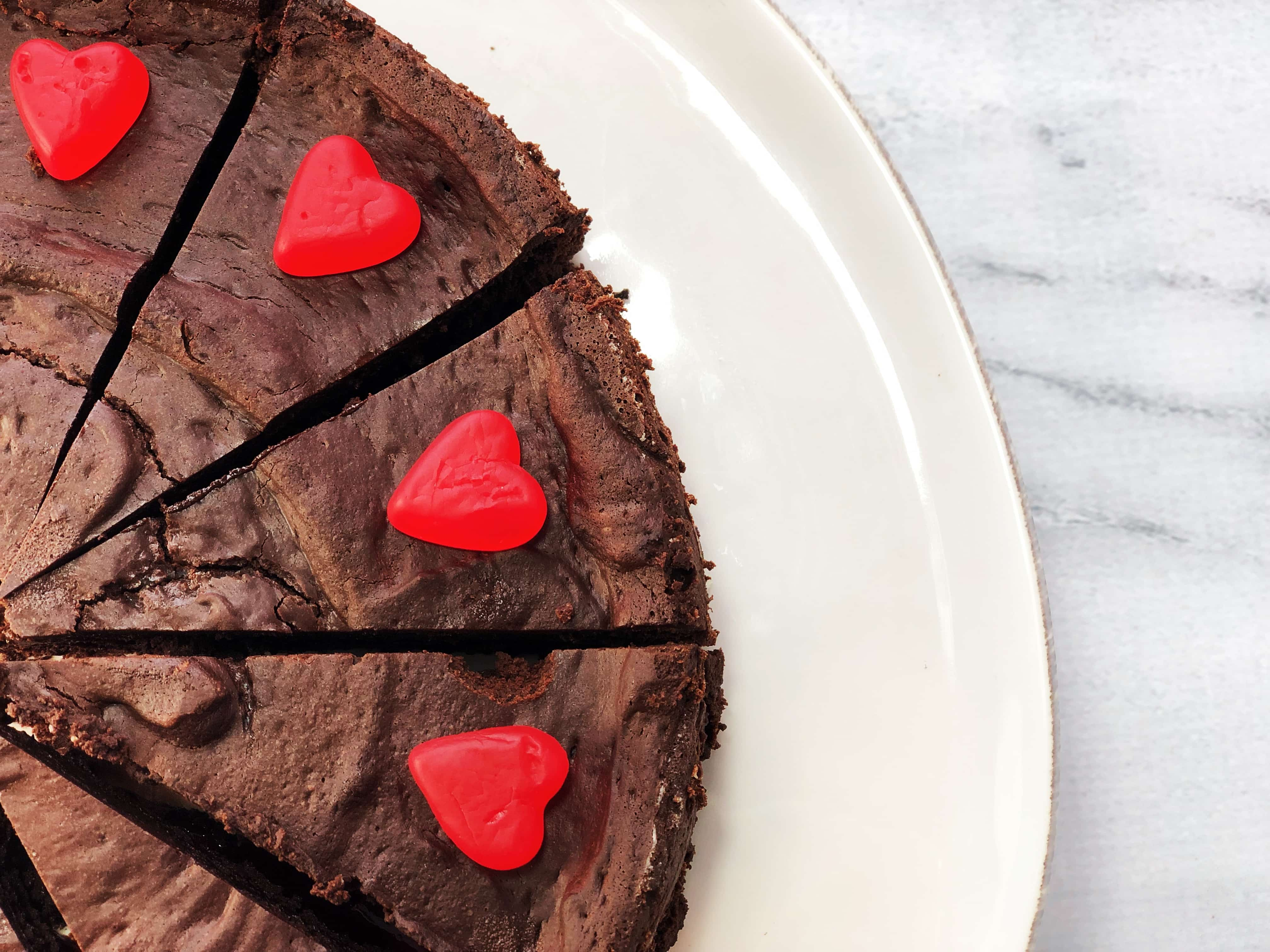 Rose Beranbaum Chocolate Oblivion Truffle Cake
